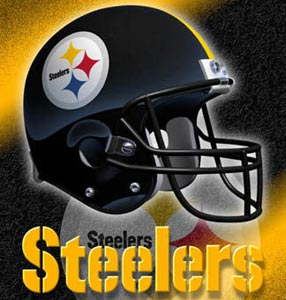http://thesoulpitt.com/images/steelers.jpg