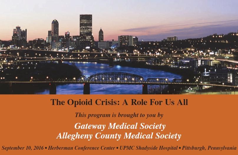 Gateway_Opioid1