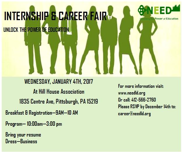 internshipcareerfair2