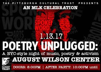 poetryunplugged1