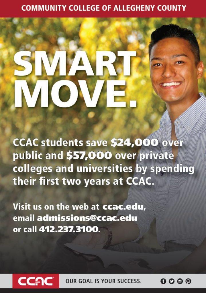 ccac-smartmove