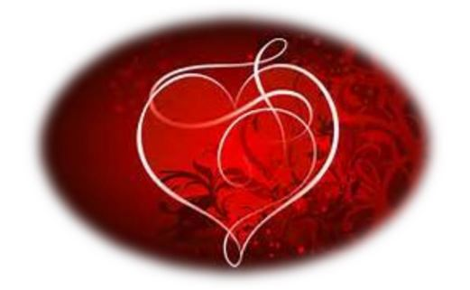 The Askew Family Presents Our 9th Annual Valentine'sDay Sweetheart Cabaret