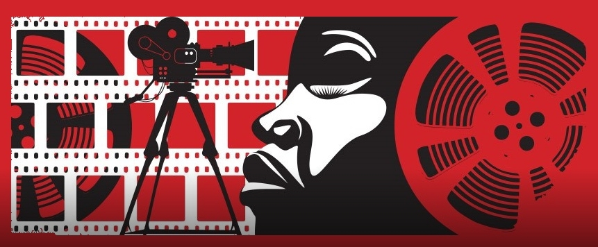 blackbottomfilm