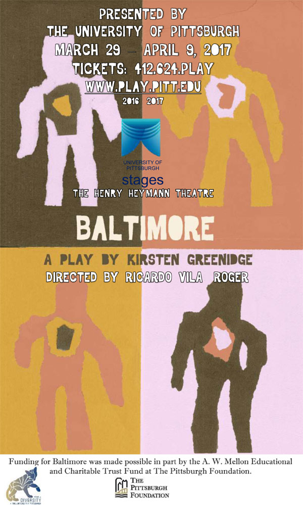 BaltimorePlay