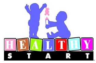 Healthy Start, Inc. is HIRING!