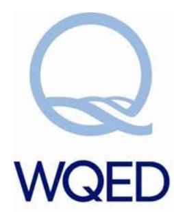 wqed-logo