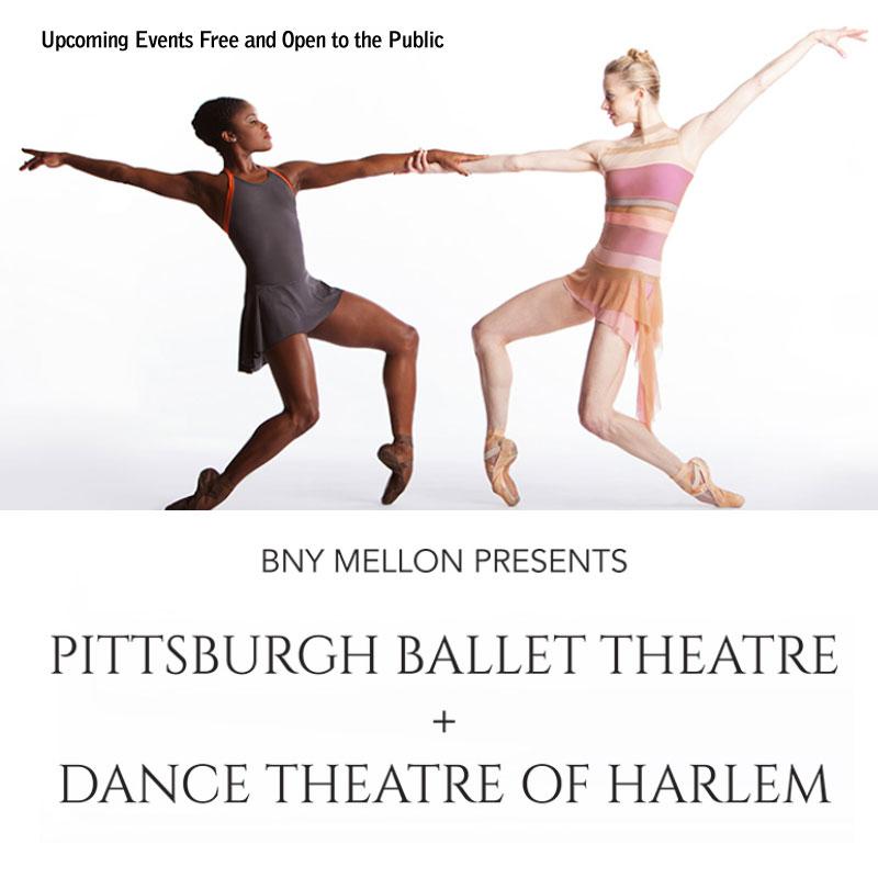 ballet800