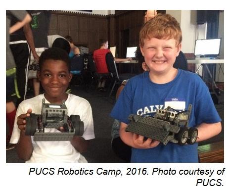 roboticscamp