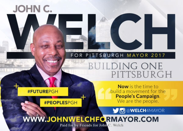 welchformayor600