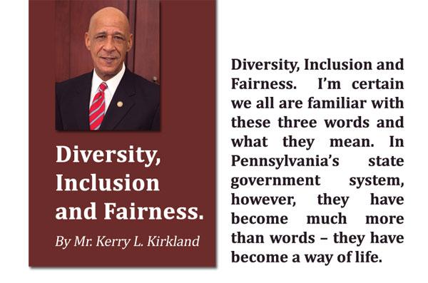 diversitykirkland1