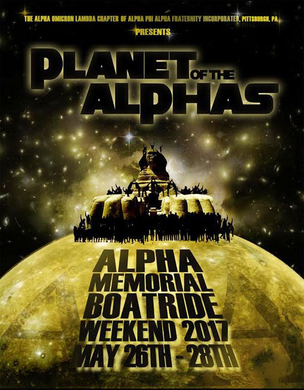 PlanetAlphas1