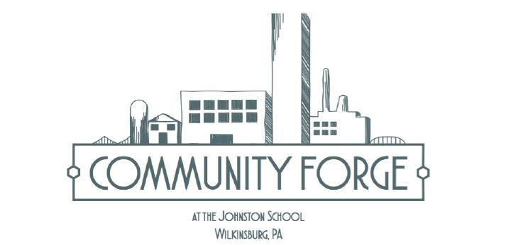 communityforge
