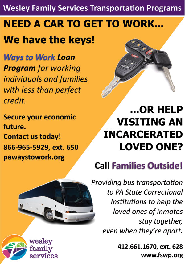 Ways to Work Family Car Loans