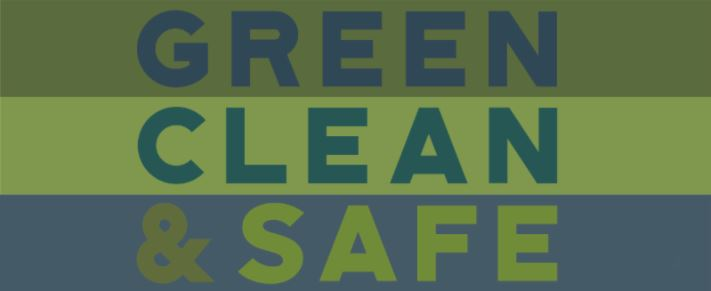 greencleansafe