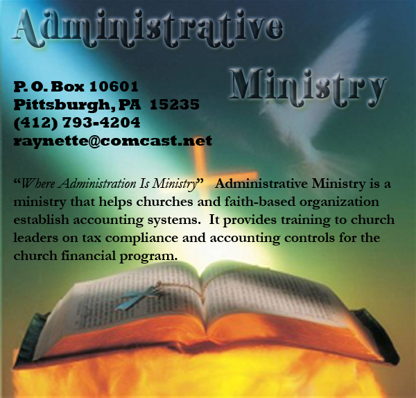 admin-ministry.jpg